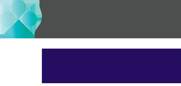 Alveo Technologies